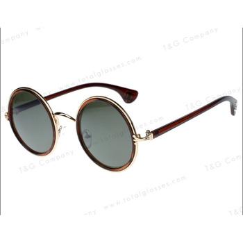 cf4887528 80's vintage round sunglasses women custom glasses promotional eyewear hot  selling in market