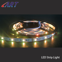 Floor Light Led Strip Lighting Suppliers And Manufacturers At Alibaba