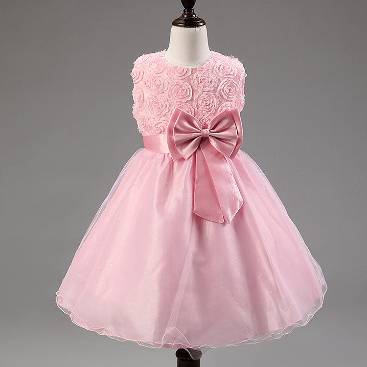 Venta al por mayor vestido de fiesta lavanda-Compre online los ...