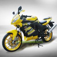 eec motor bike 150CC 200cc 250CC racing motorcycle