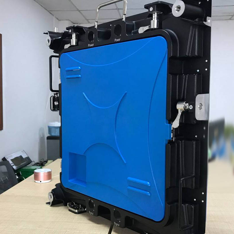 rental led screen.jpg