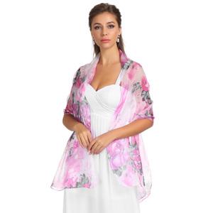 3e2ec769c14 China Evening Dress Scarf, China Evening Dress Scarf Manufacturers ...