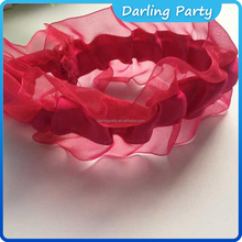 New Fashion High Quality wedding party Lace bride Garter