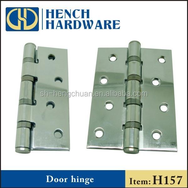 270 Degree Door Hinges,Heavy Duty Steel Gate Hinges,Stainless Steel Butt  Hinge   Buy 270 Degree Door Hinges,Heavy Duty Steel Gate Hinges,Stainless  Steel ...