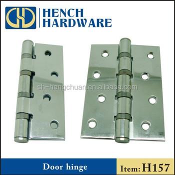 270 degree door hinge. 270 degree door hinges,heavy duty steel gate hinges,stainless butt hinge n