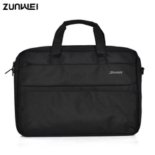 2018 travel lap top computer bag fancy laptop bags price in pakistan for men 15 6 inch