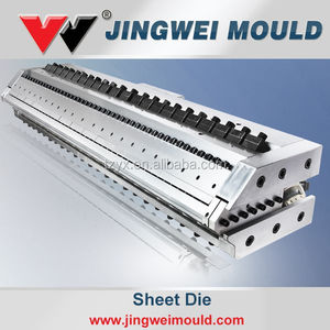Rigid Plastic Sheet die Extruded PVC Cutting Board for Engraving