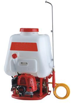 Agriculture 25L Power Sprayer QFG-767