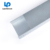 Equipment  High carbon steel cable tray stainless steel 316 unistrut channel