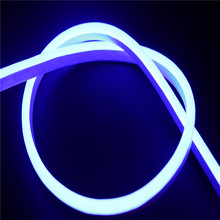 Indoor hallo led <span class=keywords><strong>neon</strong></span> 2835 5050 flex hersteller <span class=keywords><strong>neon</strong></span> flexible schlauch licht