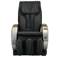 massage chair with money slot. philippine vending massage chair, chair suppliers and manufacturers at alibaba.com with money slot k