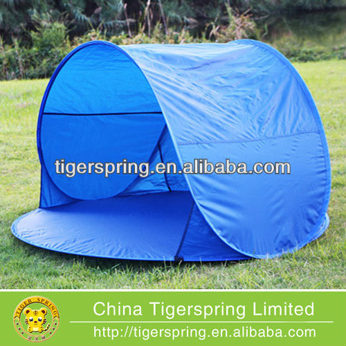 Three Sided Tents Three Sided Tents Suppliers and Manufacturers at Alibaba.com & Three Sided Tents Three Sided Tents Suppliers and Manufacturers ...