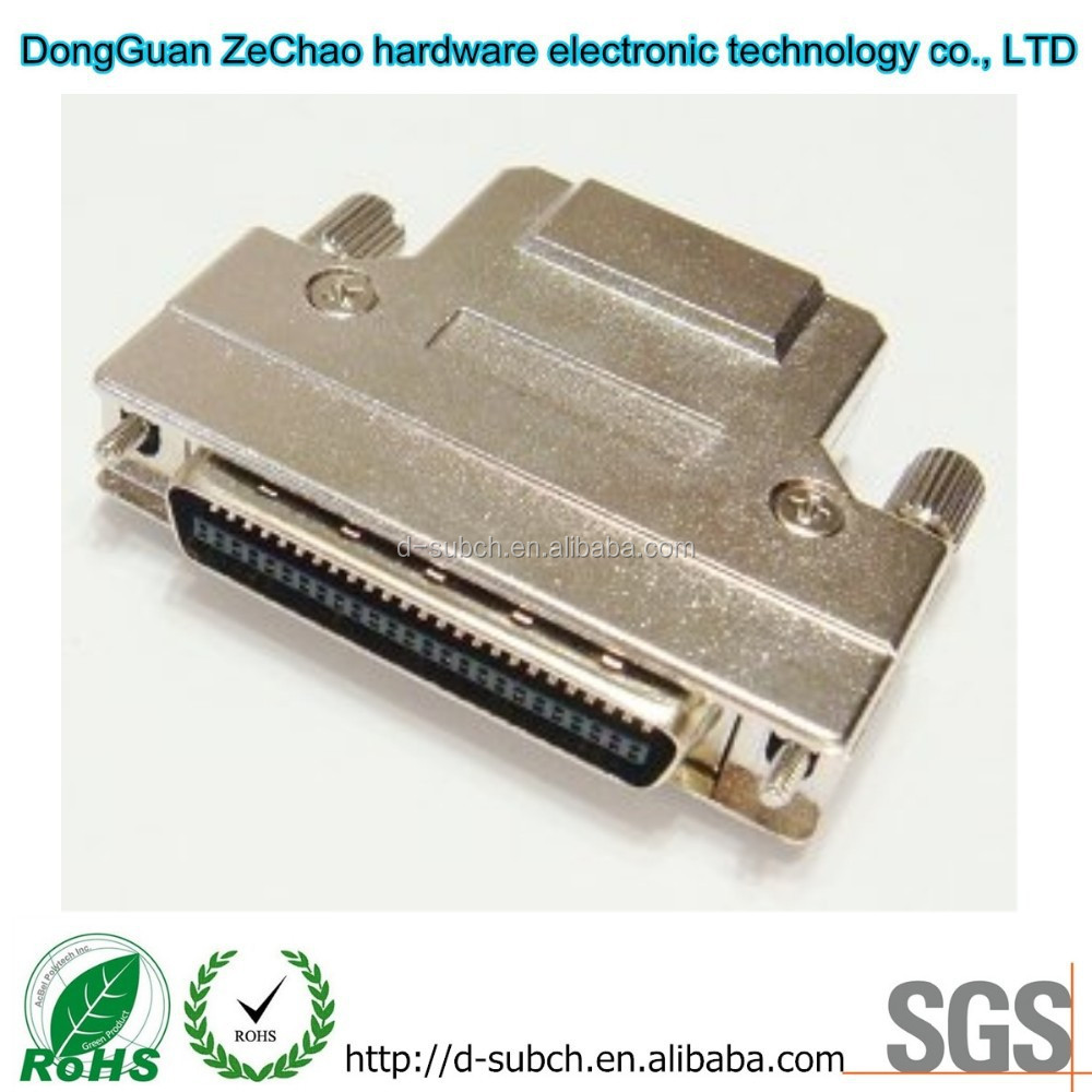 Vga Cable Scsi Cable Vga Cable Scsi Cable Suppliers and
