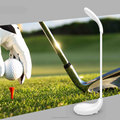 hot sale ! novelty golf type table lamp 3 levels brightness adjustable reading lamp Q9