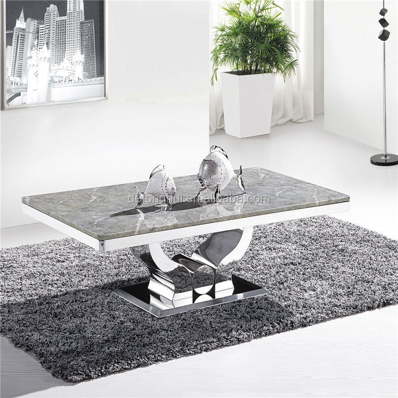 Stainless Steel Furniture Design, Stainless Steel Furniture Design  Suppliers And Manufacturers At Alibaba.com