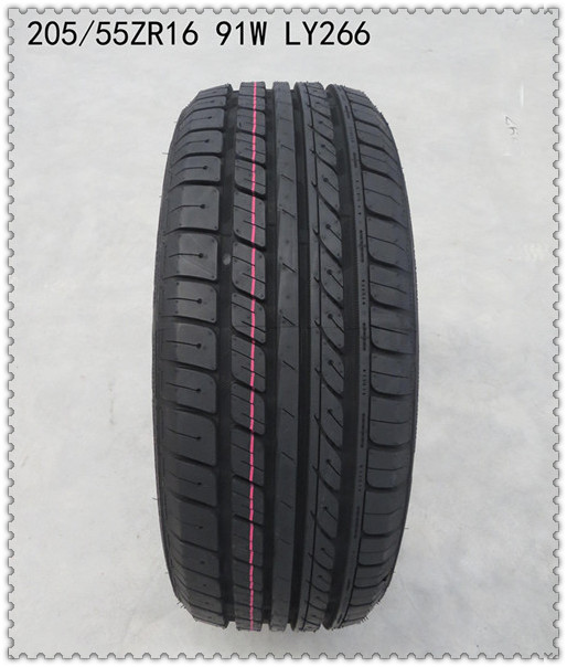 China Top 10 Brand car tires 185/65r14 tyre price list