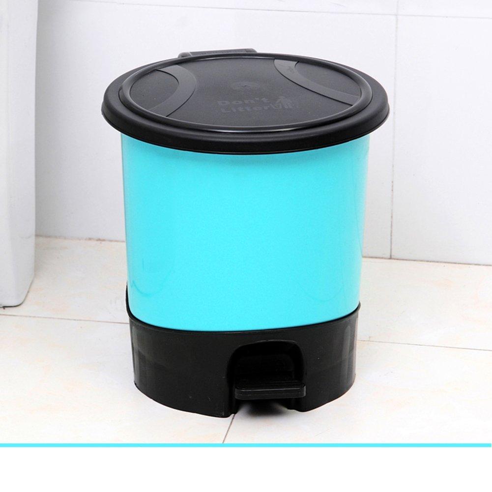 Cheap Pedal Trash Bin, find Pedal Trash Bin deals on line at Alibaba.com