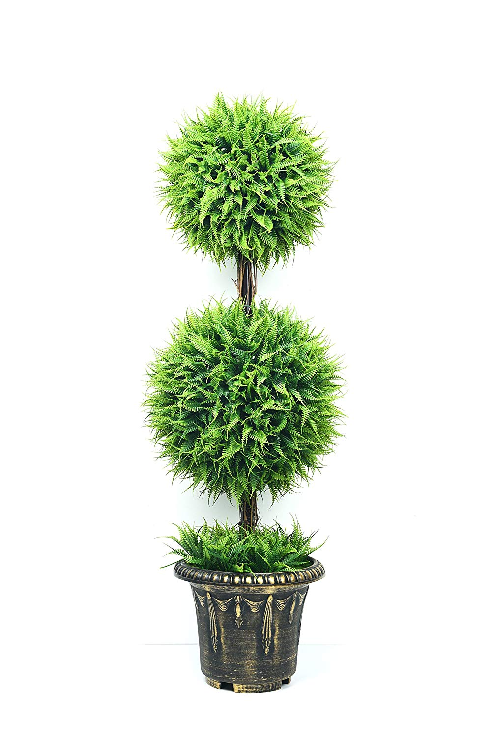 Cheap Topiary Dog, find Topiary Dog deals on line at Alibaba.com