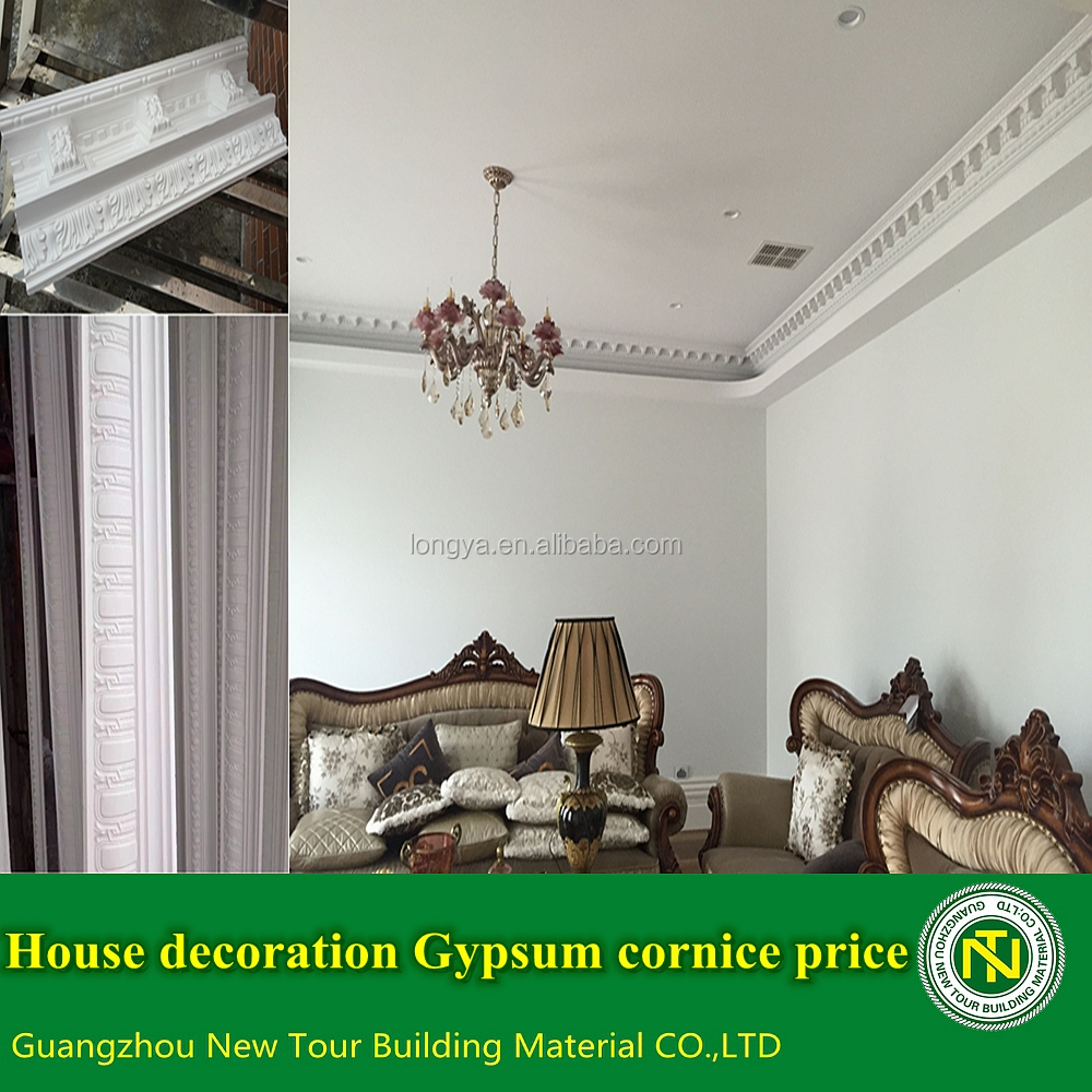 gypsum cornice price, gypsum cornice price suppliers and