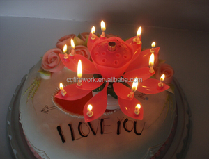 Sparkling Candle Fireworks Suppliers And Manufacturers At Alibaba