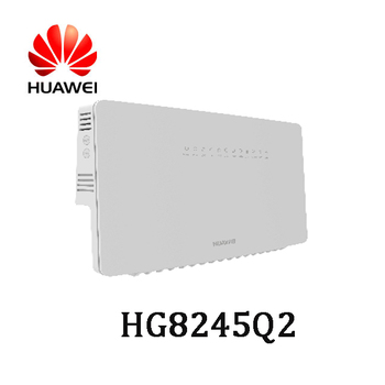 Huawei Echolife Hg8245q2 Ont An Routing-type Ont,With 2 4g/5g Wi-fi Port -  Buy Routing-type Ont,Huawei Ont,2 4g/5g Wi-fi Port Ont Product on