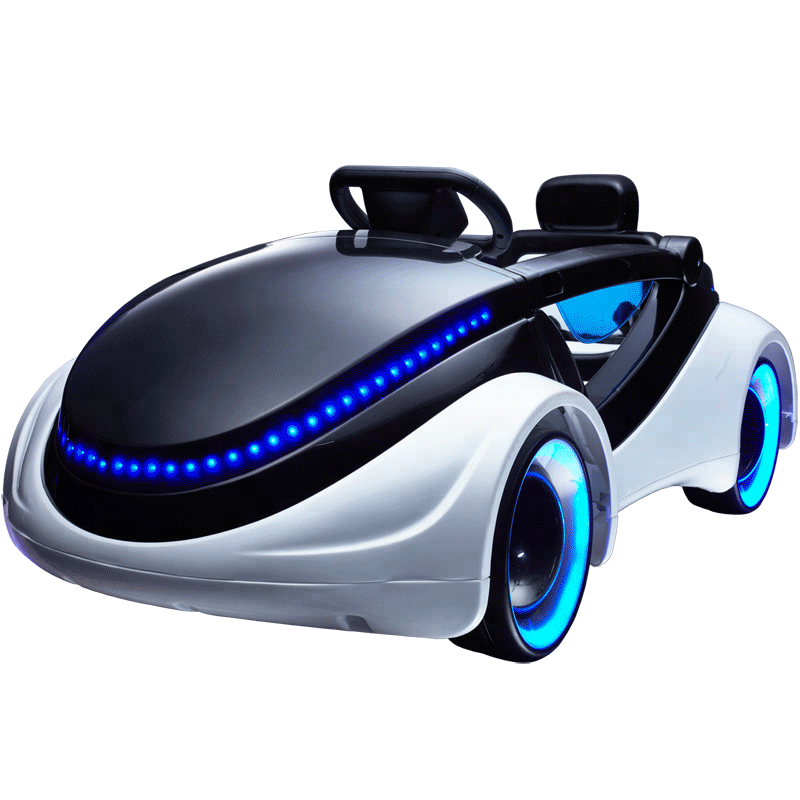 Electric Ride On Cars >> Factory Oem Kids Electric Ride On Car 2 Seats Kids Electric Car For 3 7 Years Old Battery Operated Electric Car Kids 24v Buy Kids Cars For