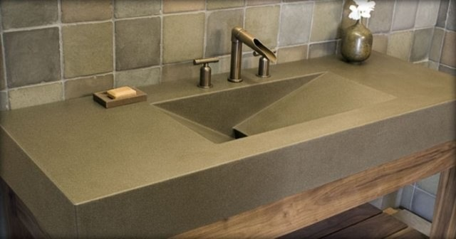 bathroom vanity countertops including pictures lowes sinks g