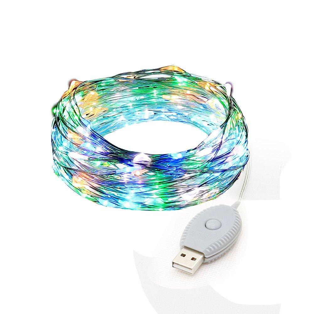 Cheap Color Changing Led Star String Lights, find Color Changing Led ...