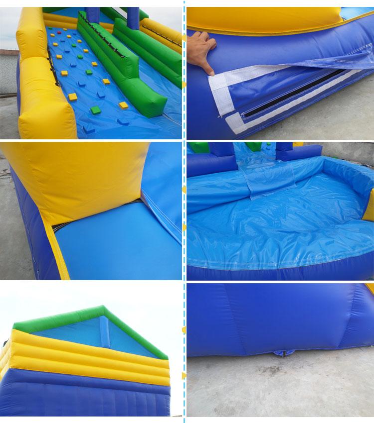 Inflatable slide.jpg