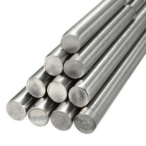 Super Duplex 630 2205 904L solid Round 20mm 17-4ph stainless steel bar