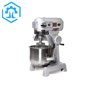 30L Three Speed Planetary Food Mixer with CE