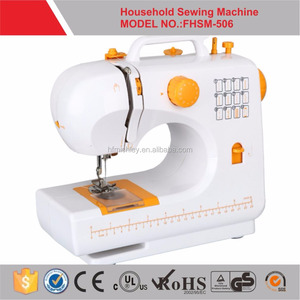 FHSM 506 household jack tailor handheld sewing machine price