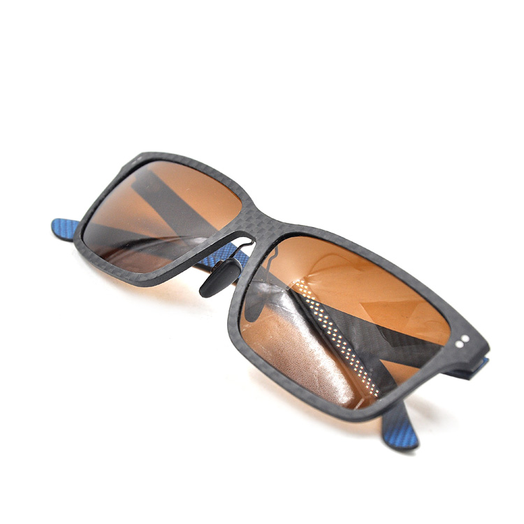 Aviator Sunglasses Without Nose  nose pad spring nose pad spring supplieranufacturers at