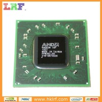 216-0674026 Stock IC electronic components Computer Chipset