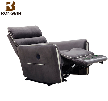 Home Furniture General Use Modern Appearance Cheap Small Modern Recliner  Sofa For Sale - Buy Modern Recliner Sofa,Small Recliner Sofa,Cheap Recliner  ...