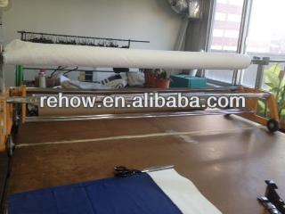 Rh-500 Manual Fabric Spreader
