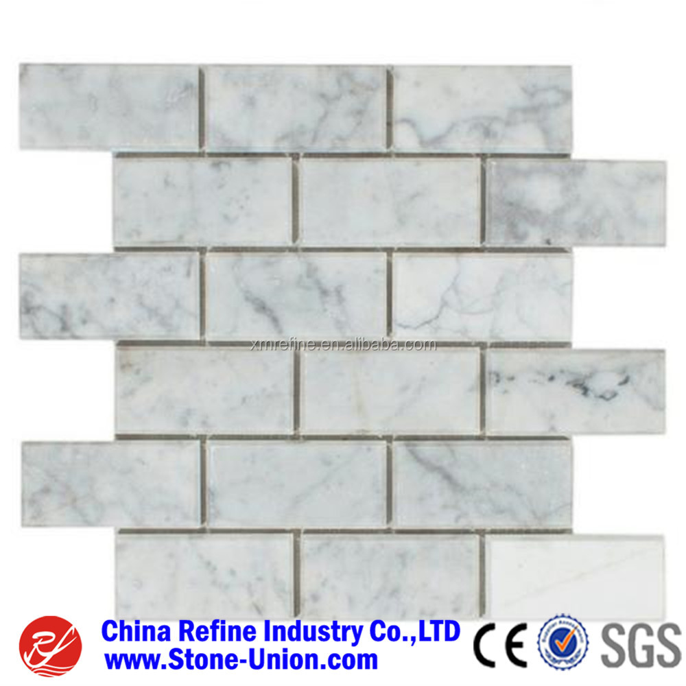 Mosaic Tile Molds, Mosaic Tile Molds Suppliers and Manufacturers at ...