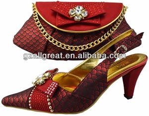 Women Italian Shoes 25f4ae4f8395