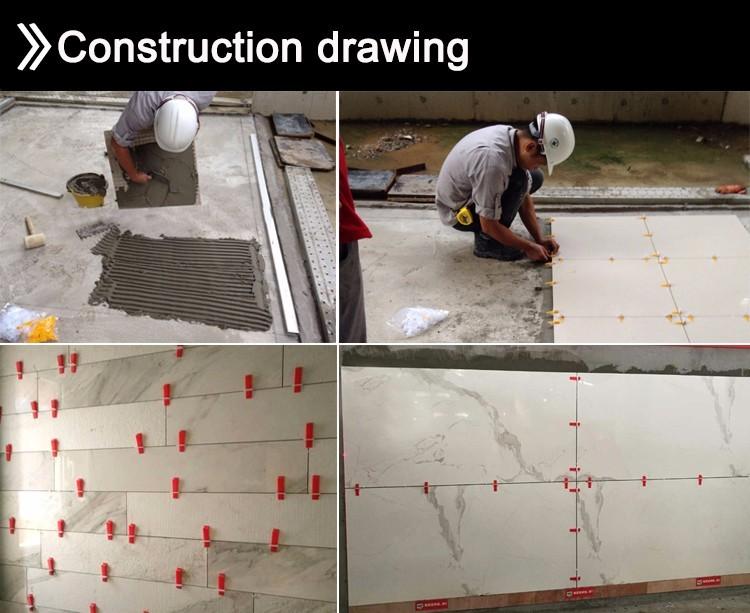 Tile Floor Leveling System Buy Plastic Spacer For Tileplastic