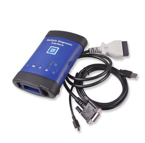 for GM MDI Multiple Diagnostic Interface For GM MDI WIFI Multi-Language For GM MDI Scanner