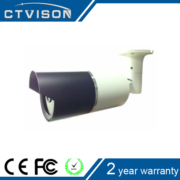 New Plug&play p2p wificam 720P 1080P VGA/HDMI HD cctv New model 2mp ir bullet Varifocal lens outdoor onvif cctv ip camera