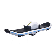 HOT Factory Price 2 wheel 8 Inch E Skateboard Scooter with bluetooth