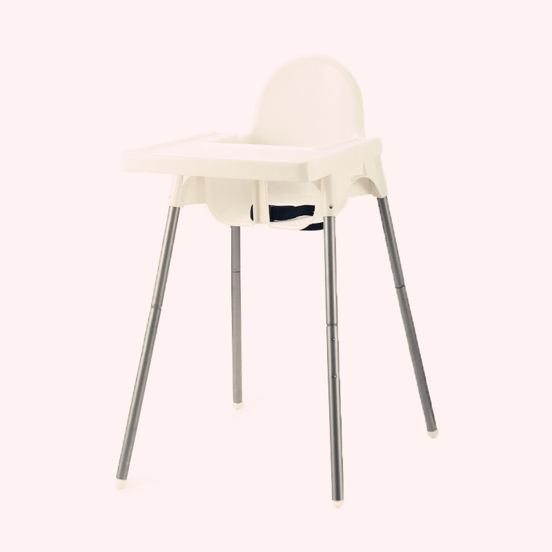 plastic baby high chair. high baby chair, chair suppliers and manufacturers at alibaba.com plastic e