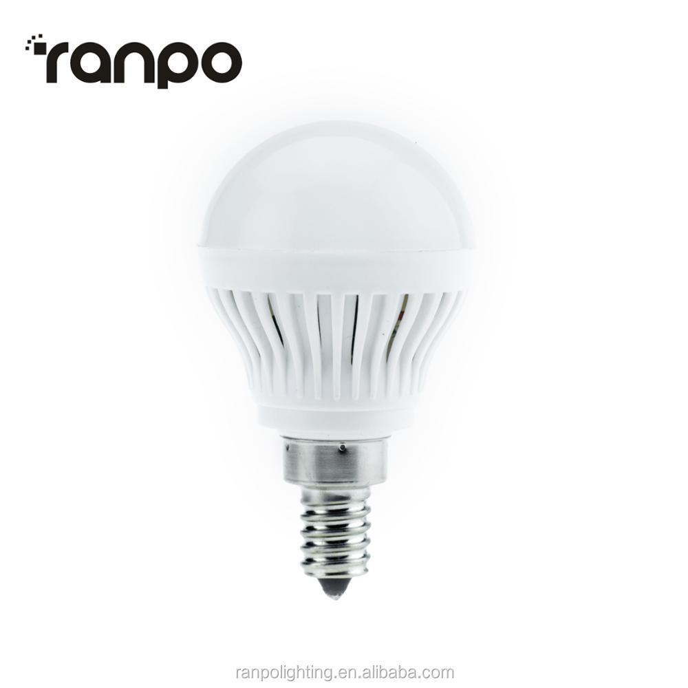 Mini E14 E27 B22 E12 Led Global Light Bulb 2835 Smd Lamp 3w 5w 7w Ac 220v 110v Spot Energy Saving