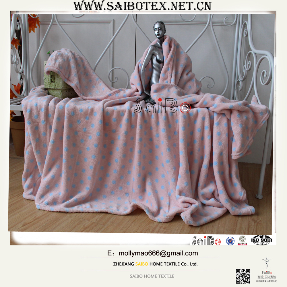 softextile printing blanket