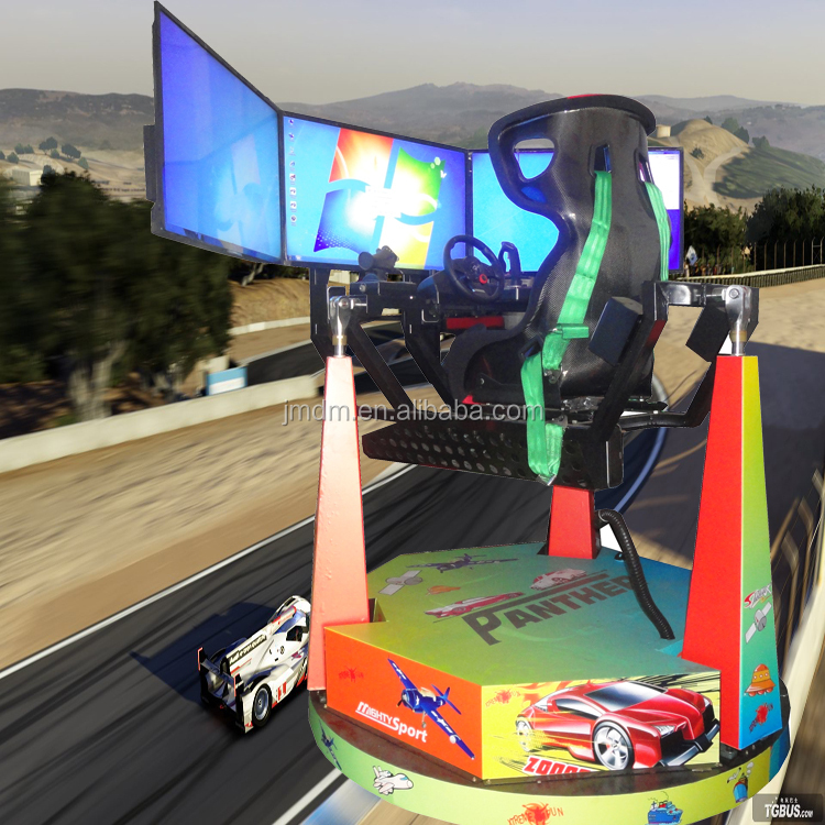 9d racing simulator, dirt racing go karts for sale, car racing arcade machine need for speed carbon
