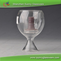 Oil lamp suppliers decorative oil lamp suppliers glass oil lamp