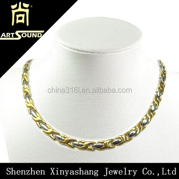 India Cheap Fake Gold Chains For Men Buy Fake Gold ChainsCheap