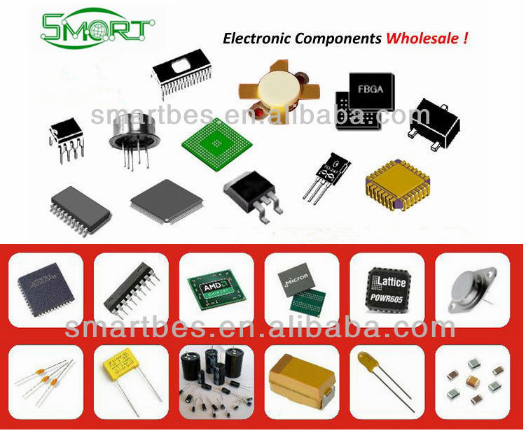 Smart~E-bike Accessories Brushless Electric Motor Hall Sensor 3144 Circuit Board 41F 43F with Wire