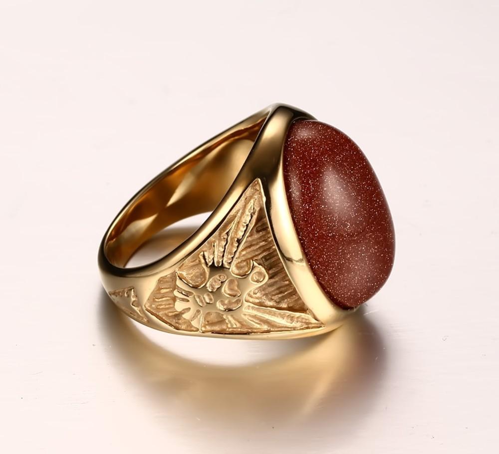 Dubai Gold Ring Designs,Ruby Gemstone Name Rings For Men - Buy ...